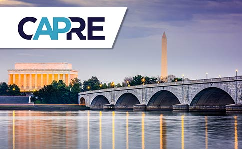 WashingtonDC-CAPRE_485x300.jpg