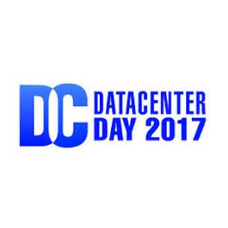 DataCenter Day