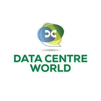Congreso del Data Centre World