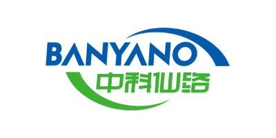 Banyano