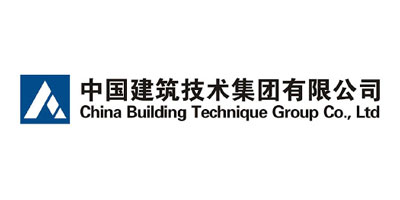 China Building Technique Group Co., Ltd.
