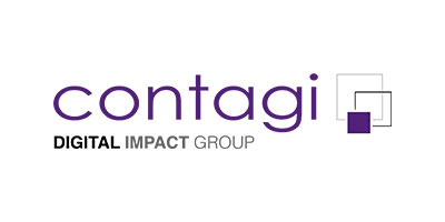 contagi DIGITAL IMPACT GROUP
