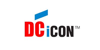 DCiCon