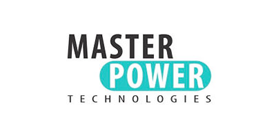 Master Power Technologies