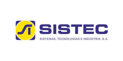 Sistec Angola