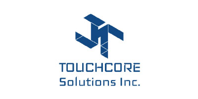 Touchcore Solutions, Inc.