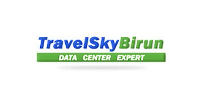 Travelsky Birun