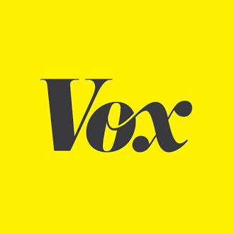 Vox Media