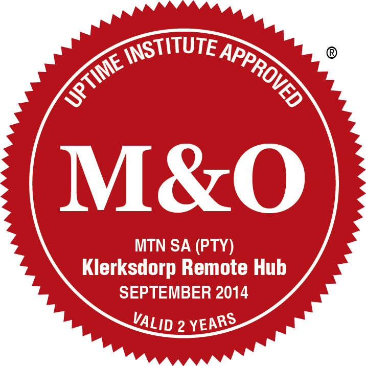 FOIL MO MTN7503 Klerksdorp rgb