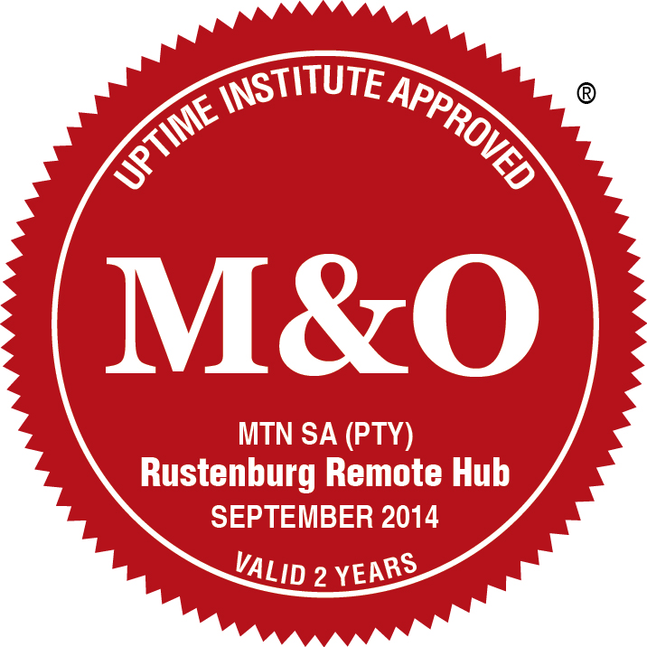FOIL MO MTN7503 Rustenburg rgb