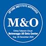 FOIL CTCC16767-02 CHINA TELECOM CLOUD NEIMENGGU A9 DATA CENTER MOSA 181220 EXP2020