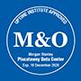 FOIL MST8610-02 Morgan Stanley Piscataway Data Center reMOSA 181218 EXP2020