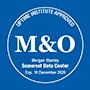 FOIL MST8610-03 Morgan Stanley Somerset Data Center reMOSA 181218 EXP2020