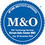 FOIL STR14289 STREAM DATA CENTER MN2 MOSA 181128 EXP2020
