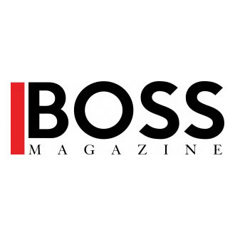 The Boss Magazine