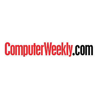 ComputerWeekly.com
