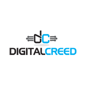 Digital Creed