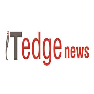 IT Edge News