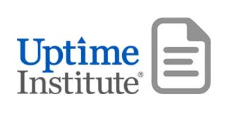 Uptime Institute 8th Annual Data Center Survey Shows Need for Change with Rise of Complex Digital Infrastructure