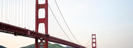 San Francisco Data Center Training