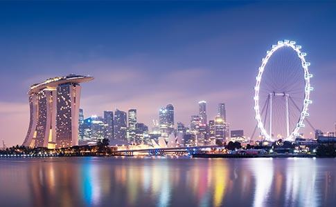 Singapore_485x300.jpg