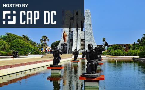 accra_485x300_capdc.png