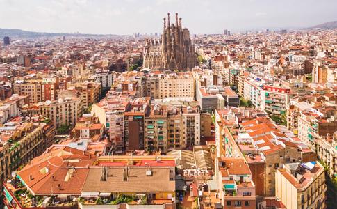 barcelona_485x300.jpg