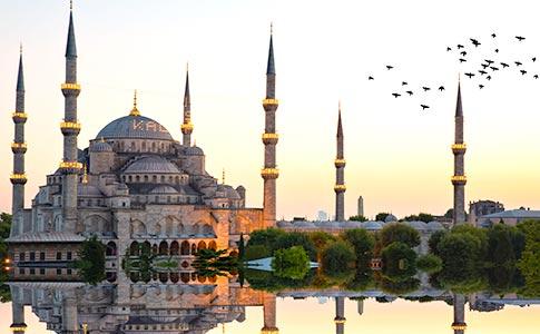 istanbul_485x300.jpg