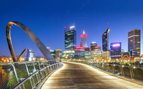 perth_thinkstockphotos-543327684_483x300.jpg