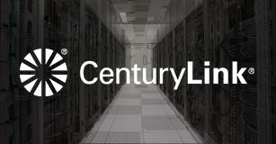 Imágenes RHR de CenturyLink