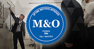 Management & Operations (M&O)