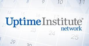 Calendário da Network
