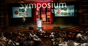 RHR Images Symposium2016b