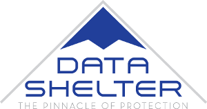 Data Shelter Logo