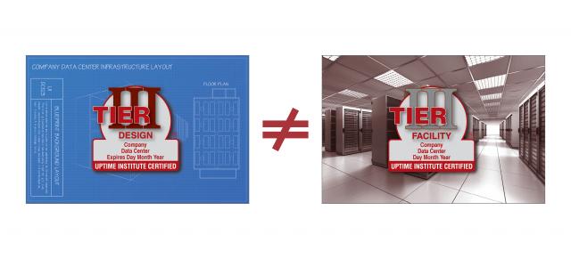 Servidor de datos de UI Blueprint v2