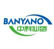 banyano 107x97