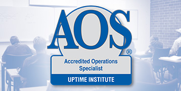 aos_accredited_358x180.jpg