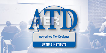 atd_accredited_358x180.jpg