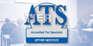 ats_accredited_358x180.jpg