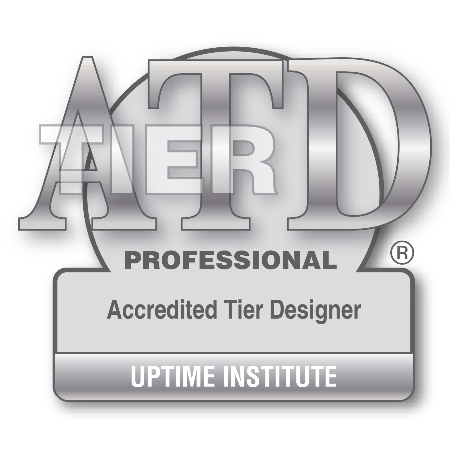 Programa Accredited Tier Designer - Uptime Institute LLC