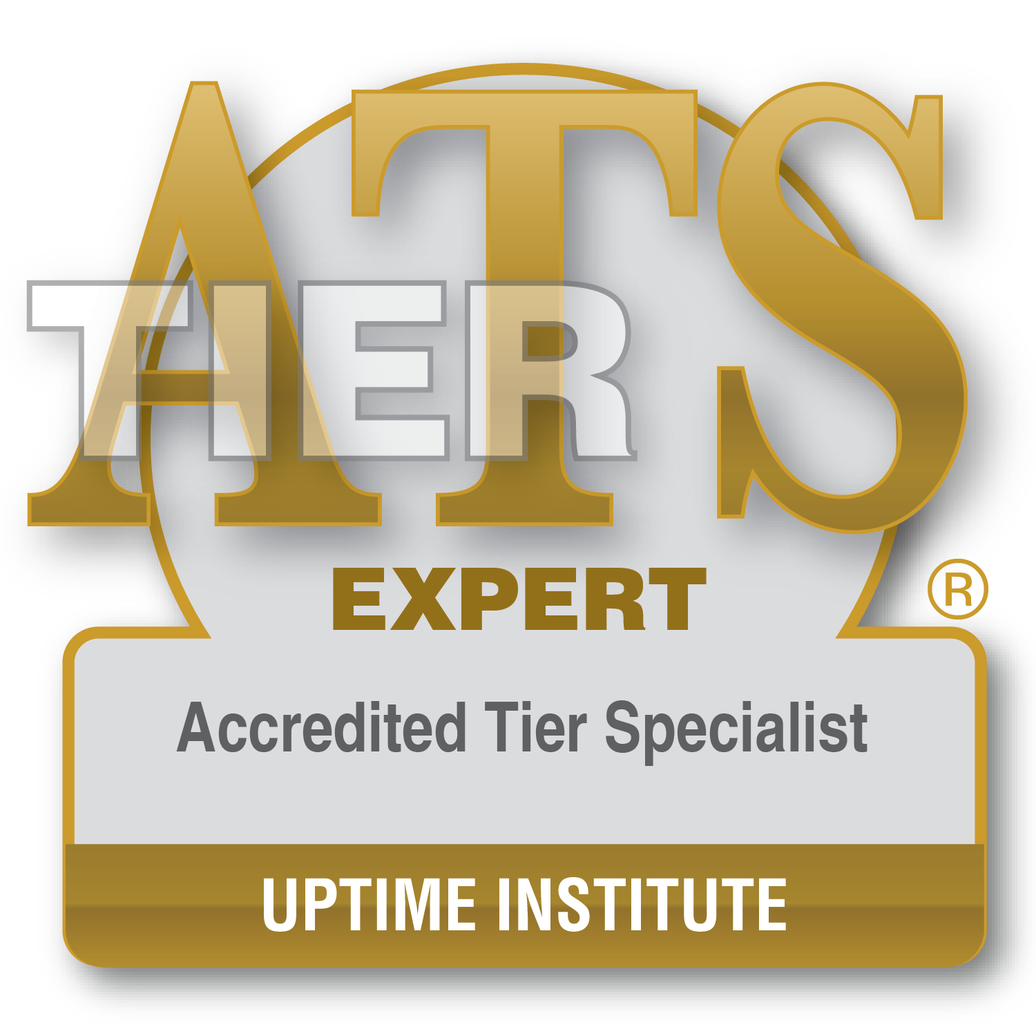 Programa Accredited Tier Specialist - Uptime Institute LLC