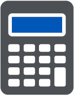 Efficient IT Comatose Server Calculator