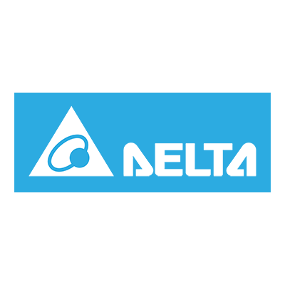 Delta Power Solutions