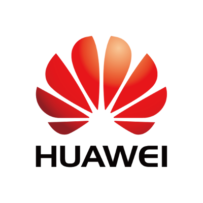 Huawei_Square.png
