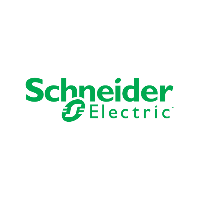 SchneiderElectric_Square.png