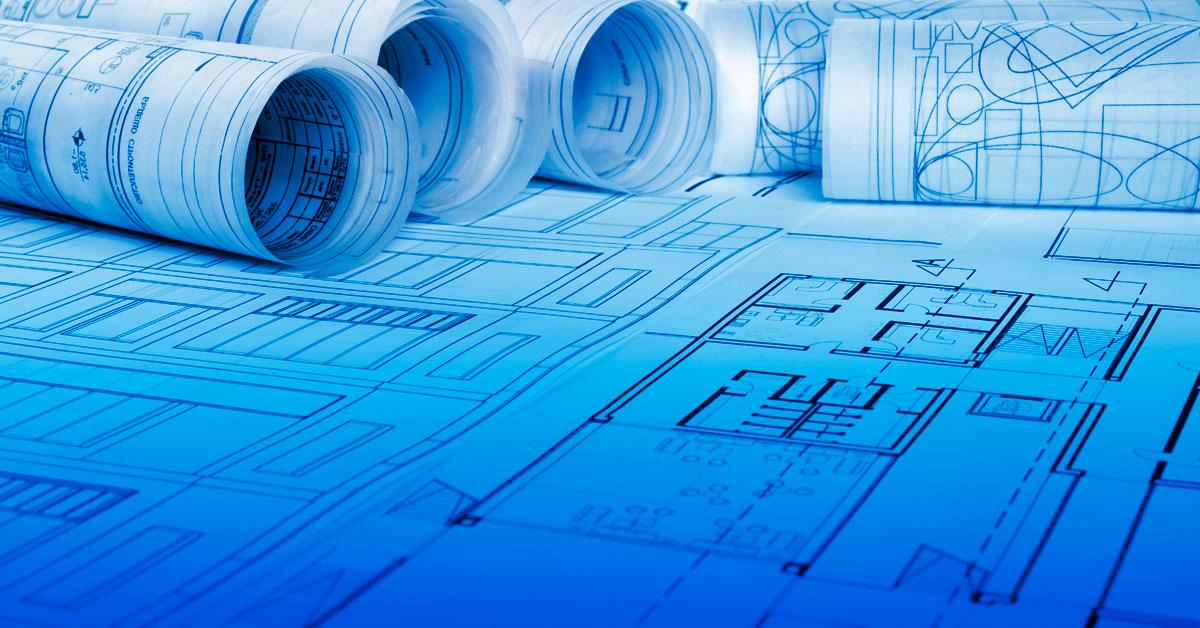 Top Ten Considerations for Data Center Design & Engineering RFPs