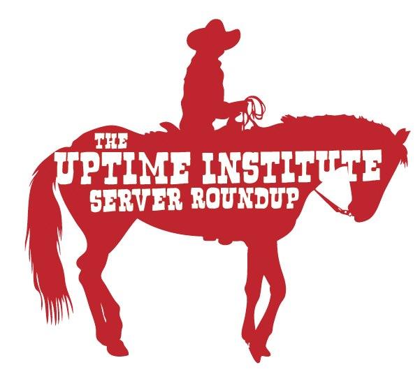 server-roundup-logo